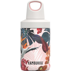 Kambukka Reno Insulated Bottle 300ml, Multicolore